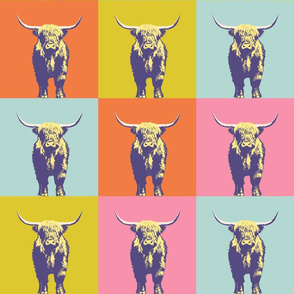 cattle-single