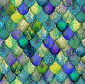 Rrrrrrrrrrrrgreens_purples_final5_8x7-5ins_rotated180degrees_shop_thumb