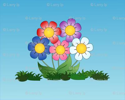 Flowers_blossom_1_preview