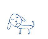 Rrspoonflower__brody_s_dog_large_thumb