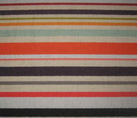 apartment stripe