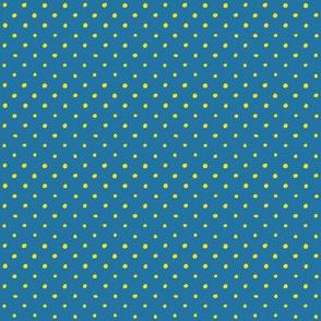 paisley-ensemble-blue-dots