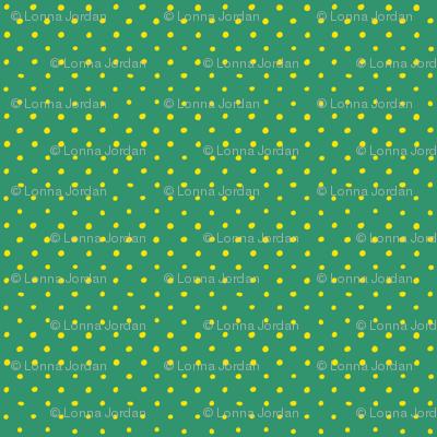 paisley-ensemble-green-dots