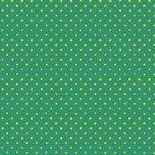 Paisley-ensemble-green-dots_shop_thumb