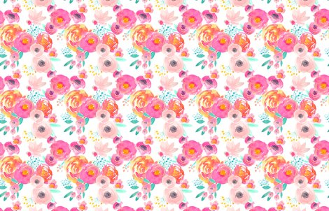 Rrrrrrindy_bloom_blush_florals_wht_shop_preview