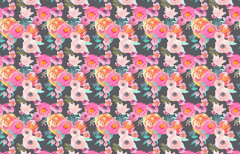 Rrrrrrrrrrrrrrrrindy_bloom_blush_florals_grey_shop_preview