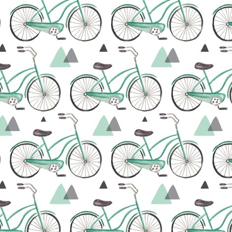 Rbike_ride_1_flat_400__shop_preview