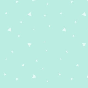 Aqua_Lazy_Triangle_Solid