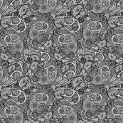 Untangle my Zen (Multiples)