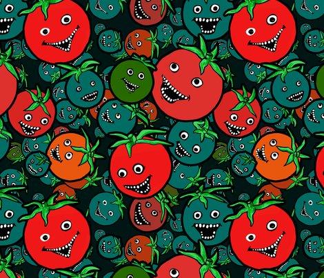 Tomatoe2s_shop_preview