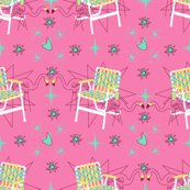 Rrlawnchairs-pink_shop_thumb
