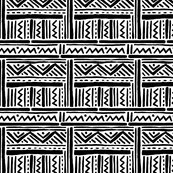 Rblack_and_white_painted_patterns_-_spoonflower_-_full_patterns_collection_wf-04_shop_thumb