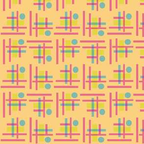 Billy-lines-spots