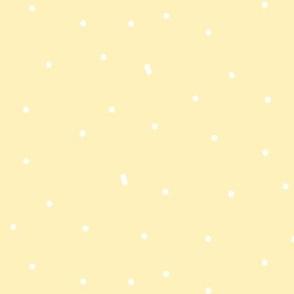 Lemon_Citrus_Polka_Solid