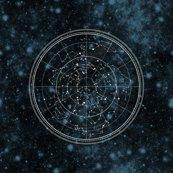 Rrrrnight-sky-constellation_shop_thumb