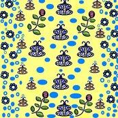 Butterflies_copy_1_shop_thumb