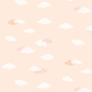 Creamcicle_Cloud