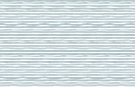 Rrrrrfriztin_watercolorstripes_slate150_shop_preview