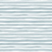 Rrrrrfriztin_watercolorstripes_slate150_shop_thumb