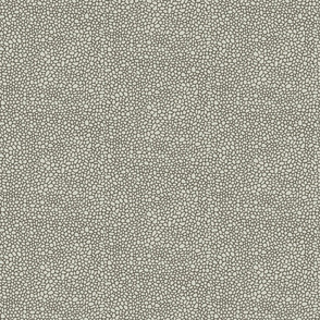 Grey Beach Cobbles