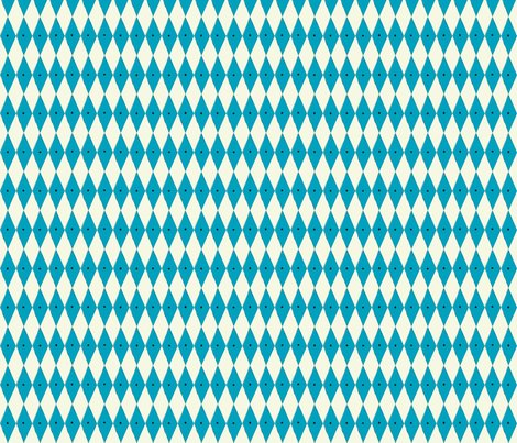 R300ge003-harlequin-dots-2-turquoise_spo_shop_preview