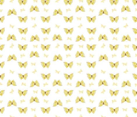 Rryellow_butterflies_shop_preview