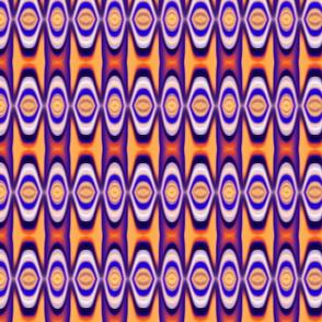 Orange_In