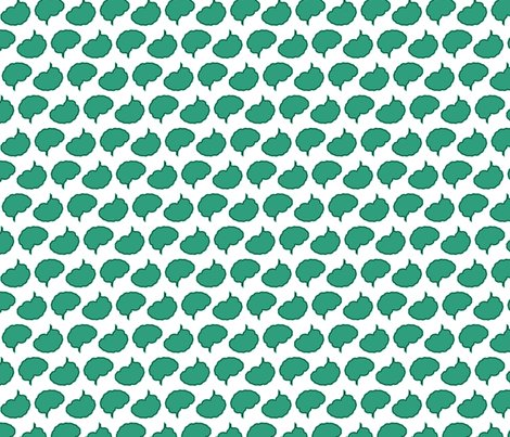 Outline-01_shop_preview