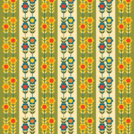 Rbook_floral_green.ai_shop_preview