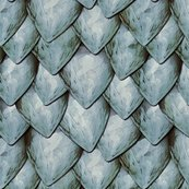 Silvery_scales_shop_thumb
