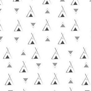 Charcoal_Tepee_Triangle