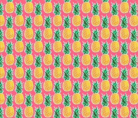 Rrrrrrpineapplepatts-03_shop_preview