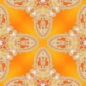 orangeade I