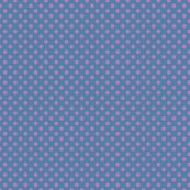Maple_and_pampas_dot_blue_lilac__1x1_shop_thumb
