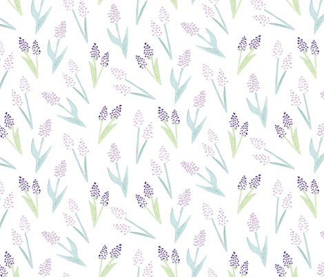 Purpleflowers2-01_shop_preview
