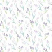 Purpleflowers2-01_shop_thumb