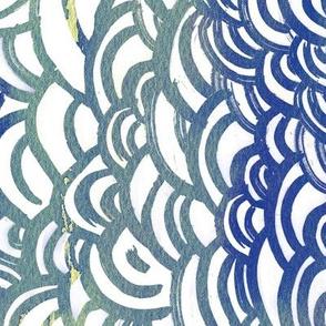 cestlaviv_CBE_august_bride_watercolor_bluegreen_rr