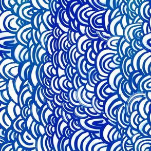 cestlaviv_CBE_august_bride_watercolor_blueoverlay_rr