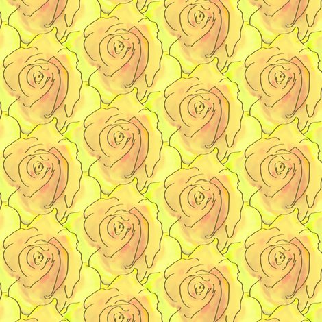 Rrrra_stack_of_roses_-_sunshine_by_isabella_p_shop_preview