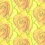 Rrrra_stack_of_roses_-_sunshine_by_isabella_p_shop_thumb