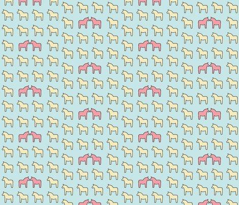 Rrhorses.blueyellow_shop_preview