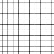 Zonkt Grid