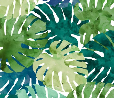 Tropical_watercolour-01_shop_preview