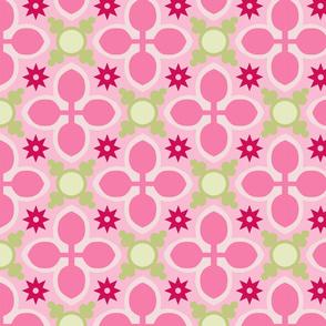 carreaux_de_ciment_croix_pink_L
