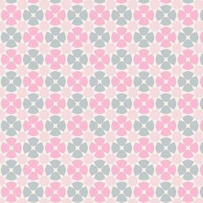 carreaux_de_ciment_fleurs_pink