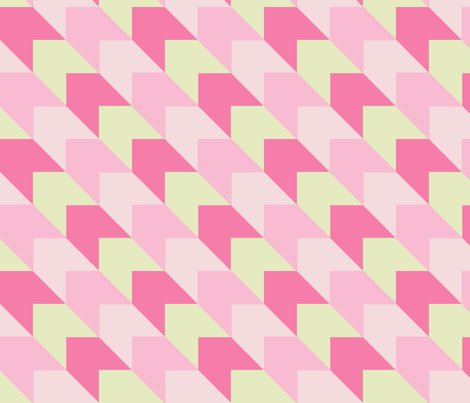 Cubist_fleche_pink_pink_m_shop_preview