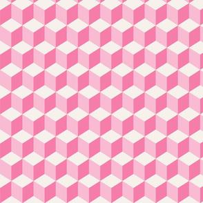 cubist_pink_