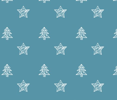 Christmas_1_blue_shop_preview