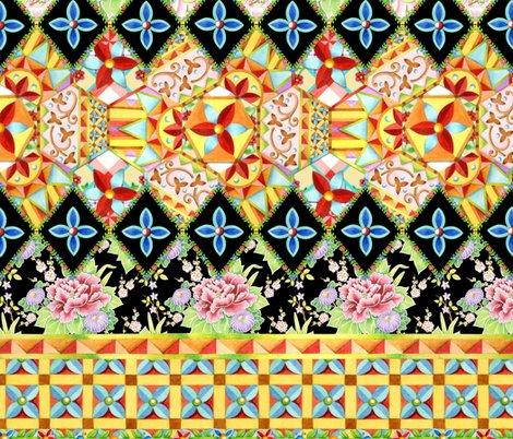 Rrpatricia-shea-designs-folkloric-crazy-quilt-boho-huge-150-20_shop_preview