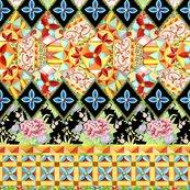 Rrpatricia-shea-designs-folkloric-crazy-quilt-boho-huge-150-20_shop_thumb